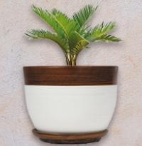 Wyroby Ceramiczne