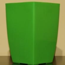 zielony-kryjący