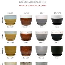 ceramika-35_-ang