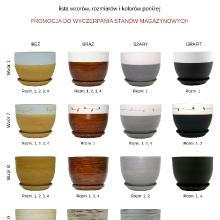 ceramika-35_